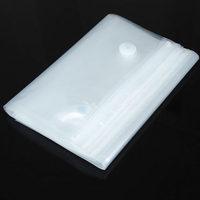 aperts Vacuum preservation fresh bags VBS1625