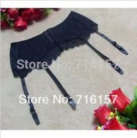 Free shipping The net socks / stockings Sexy lace garter women sexy wear for women stockings dropshipping