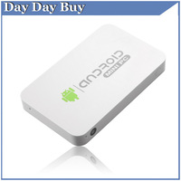 [ Built-in Camera ] MK812A  RK3188 Quad Core mini PC android TV box 1GB 8GB stick dongle HDMI WiFi Bluetooth XBMC DLNA