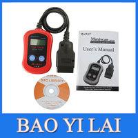 Autel MaxiScan MS300 CAN OBD2 Auto Diagnostic Scanner Code Reader Tools