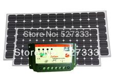 wholesale mono solar cell