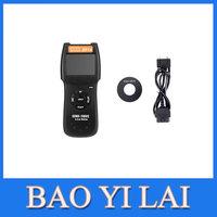 D900 CANSCAN OBD2 Live PCM Data Code Reader Auto Scan Tools OBD2 Car Diagnostic Tool