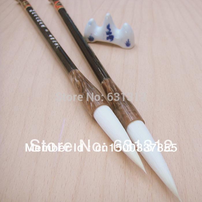 Font b chinese b font writing font b brush b font calligraphy pens