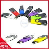 USB3.0 flash memory disk High Speed 32/64/128GB/256GB USB 3.0 usb stick usb flash drive super fast speed U1012