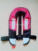 marine life jacket price