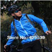 cycling rain jacket price
