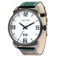 Наручные часы JULIUS Relojes JAH -025