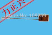 XH  strain gages Strain Gage BX120-1AA2AA3AA4AA5AA6AA7AA8AA9AA10AA Strain Gauge (order less than 100PCS)