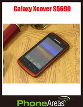 wholesale waterproof mobile phone with gps