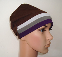 WEISHION muslim women head wear inner hijab islamic hijabs MIX COLOR free shipping 12pcs/LOT