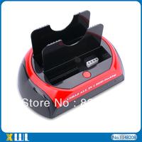 "Free Shipping USB 3.0 HDD Docking, Station, HDD Docking, 3.5""/2.5"" IDE SATA HDD dock / Docking station"