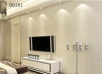 2014 New Wallpaper Roll Tv Wallpaper Wall Paper Rustic Picture Mural 00181 modest luxury papel de parede 3d