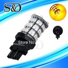 popular 3156 bulb