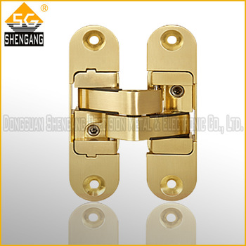 wooden door hinge china
