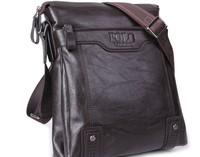 handbags man shoulder bags men mens briefcase genuine leather suitcase for travel 2013 chain bag vintage shoulder bag cross-body