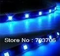 Electro bright blue 0603 led blue light 50pcs !