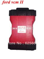 Hot Sale!!! F0RD VCM II For F0rd F0rd VCM 2 VCM2 IDS Diagnostic Tool With Plastic Box