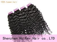 "wholesale/retail 100%unprocessed virgin humam hair extenstions queen brazilian curly hair 4pcs lot Length 14""-28"" free shipping"
