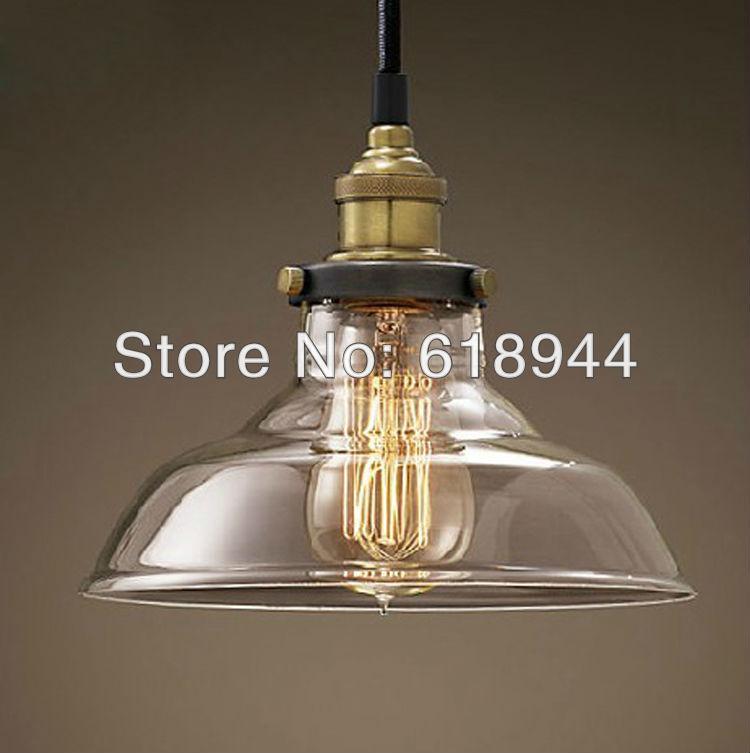Achetez en gros industrielle lampe suspension en ligne - Lampe industrielle ikea ...
