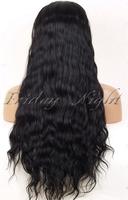 Hot Sale U Part Lace Wigs, High Quality Natural U Shape Lace Wigs,Remi U Part Wigs,Human Hair U Part Lace Wig