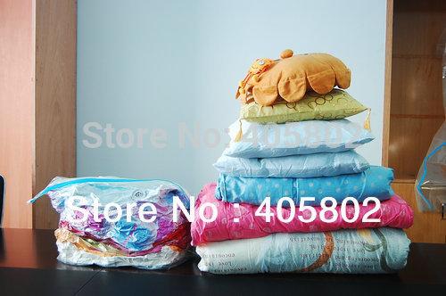 Free shipping , The cube storage bags ,5pcs/lot(China (Mainland))