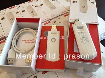 Original Brand New Unlocked HUAWEI Vodafone K5005 4G 100Mbps