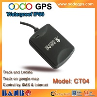 Vehicle Tracking gps Security Popular Equipment