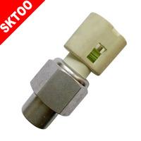 renault logan oil press sensor  2013 new parts  7700413763  Air pressure sensor 7700435692
