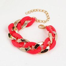 cheap bracelet chain