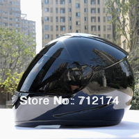 New Arrivals Best Sales Safe Motorcycle Helmets,Full Face Helmets CE Approved JIEKAI-101