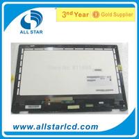 """15.6"""" Free Shipping LCD  B156XTN03.1  B156XTN03 V.1 with touch  for  V5-571  30 pin"""