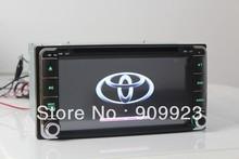 popular radio transmitter bluetooth