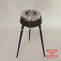 Ink Din 4 Viscosity Cup