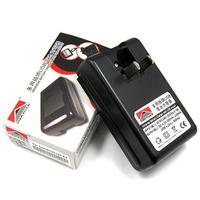 YIBOYUAN USB Wall dock Charger For Huawei HB4F1 battery for huawei e585, e586,e5830,e5832