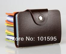 credit card wallet promotion