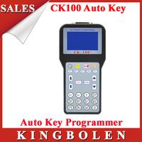 2014 New Arrival Auto Key Pro CK100 Latest Generation Silca SBB  Auto Key Programmer CK 100 V37.01
