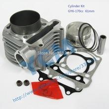 wholesale piston kit