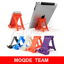 tablet pc holder price