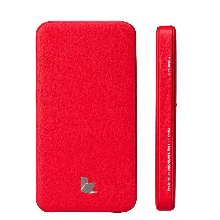 все цены на Зарядное устройство Jisoncase 5000mAh USB , MP3/4, PSP & Guniune HKPAM JS-YDD-01C10 онлайн