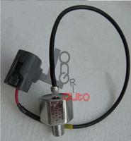Knock Sensor FP39-18-921 (E1T14875) For MAZDA 626 RETAIL/WHOLESALE FREE SHIPPING
