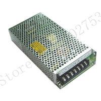 12V 8.3A 100w led strip light  driver 1pcs free shipping high quality charger power supply switching ac dc  220/110V transformer