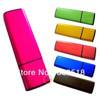 New Simple Style USB Memory Flash Drive 1GB 2GB 4GB 8GB 16GB 32GB Choices Genuine Capacity
