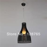 100% Handmade modern chandelier lighting