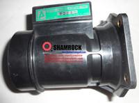 LEGACY/ IMPREZA/FORESTER Mass Air Flow Sensor 22680AA160/22680-AA160/ A36-000R60  Mass Air Flow Meter22680-AA160