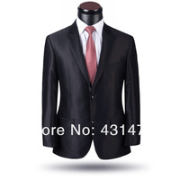 Free shipping!!! Fashion Men's Wool Suits Men Suits For Wedding Tuxedo Brand Name Business Suits Coat+Pants XS-5XL