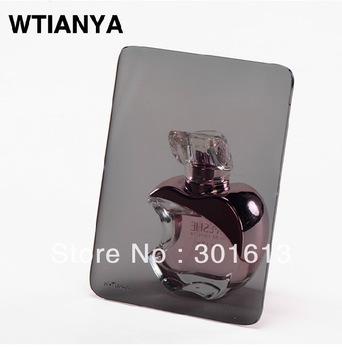 "Tianya Neutral Density Filter  ND4 100x130mm for Cokin Z Lee Hitech 4X4"" Holder"