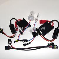 HID P13W PSX26W PSX24W Xenon Bulb auto headlamp
