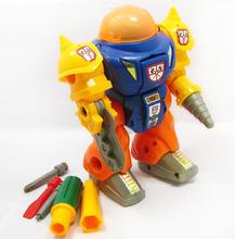 popular robot kit