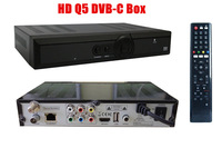 CCCam receiver hd digital cable kadibo box Q5 HD PVR CCCam newcamd mgcamd sharing network free shipping to UK
