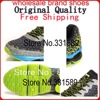 Declare low value Free Shipping Wave Prophecy 2 Running Shoes for men&women original quality Bounce Wave Prophecy 3 tenis shoes